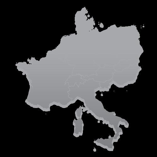 centraleurope_1